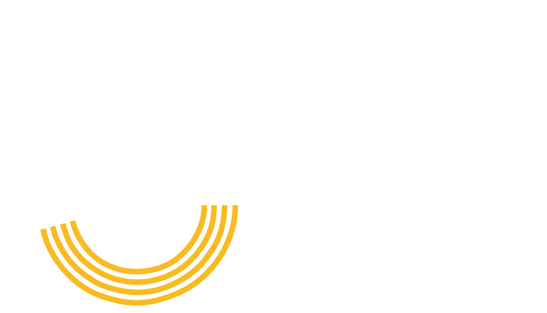 Galactic Architects
